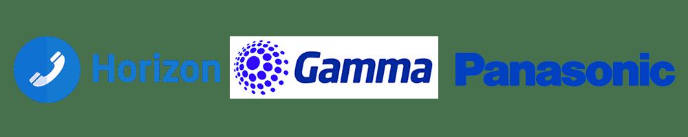statcom-gamma